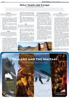 Southern Destinations: March 03, 2017 - Page 7