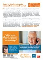 Community Resources: June 14, 2016 - Page 4