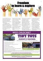 Community Resources: June 14, 2016 - Page 5