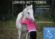 e magazine Lernen mit Tieren