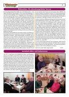 Miteinander_Aktuelle_4_2017 - Seite 3