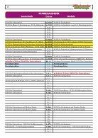 Miteinander_Aktuelle_4_2017 - Seite 6