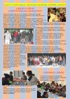 Pasqua 2016 - Page 4