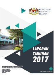 LAPORAN TAHUNAN BTPNWPKL 2017