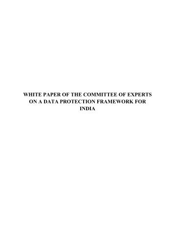 white_paper_on_data_protection_in_india_171127_final_v2