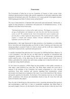 white_paper_on_data_protection_in_india_171127_final_v2 - Page 2