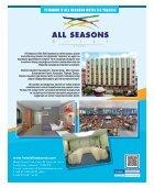 Hotelgazetesi_OCAK_sayi11_2018_ - Page 3