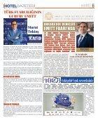 Hotelgazetesi_OCAK_sayi11_2018_ - Page 6
