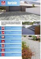 BauProfi Trassverlegesystem - Page 4