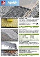 BauProfi Trassverlegesystem - Page 5