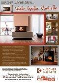 Immobilien Zeitung Ausgabe Jänner 2018 - Seite 2