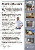 Immobilien Zeitung Ausgabe Jänner 2018 - Seite 3