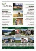 Immobilien Zeitung Ausgabe Jänner 2018 - Seite 4
