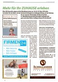 Immobilien Zeitung Ausgabe Jänner 2018 - Seite 6