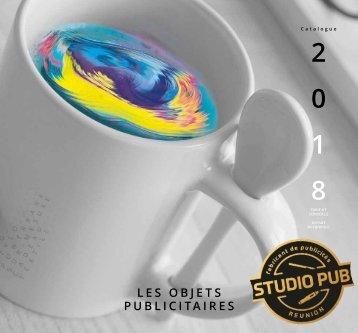STUDIOPUB2018