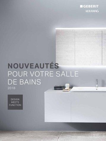 Nouveautes_pour_votre_salle_de_bains_fr
