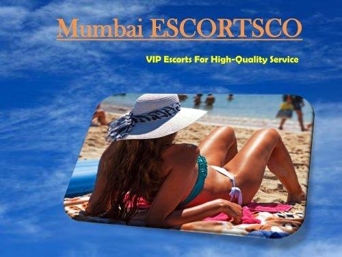Andheri Escort Girls by Mumbai ESCORTSCO,Call Me Today - 9930043859