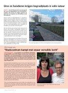 Editie Ninove 24 januari 2018 - Page 6
