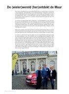 Editie Aalst 24 januari 2018 - Page 4