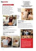 MENU n.104 - Gennaio/Marzo 2018 - Page 4