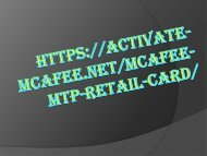 McAfee-MTP-Retail-Card (1)
