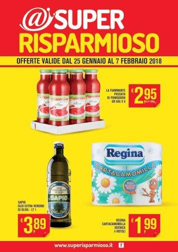 02 SuperRisparmioso_WEB