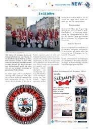 033 GURU-karneval 0218