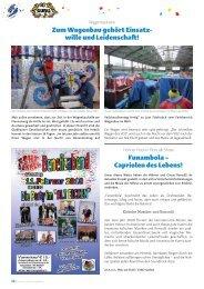 038 GURU-karneval 0218