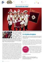 030 GURU-karneval 0218