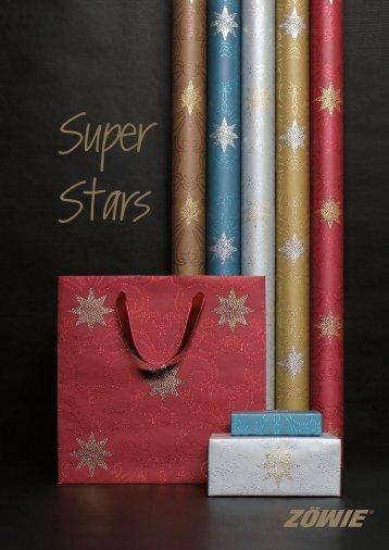 ZOEWIE-WH18-Flyer-SuperStars