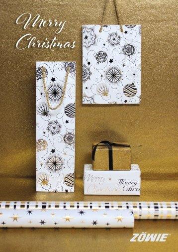 ZOEWIE-WH18-Flyer-MerryChristmas