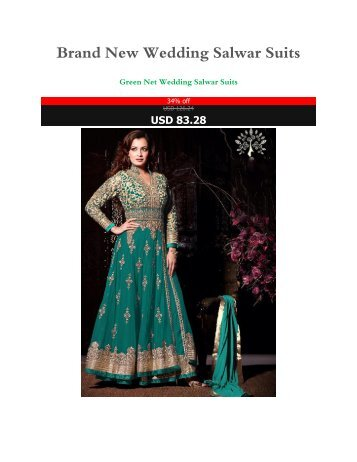Brand_New_Wedding_Salwar_Suits