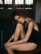 Winner Natalia Michalewska - Page 3