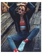 Winner Natalia Michalewska - Page 5
