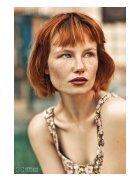 Winner Natalia Michalewska - Page 6