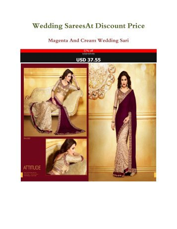 Wedding_Sarees_At_Discount_Price