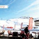 Ski Austria Folder 2018 - Page 5