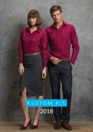 Kustom-Kit-2018