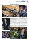 "GURU Magazin ""Lott os fiere"" 2018 - Seite 5"