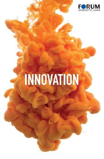 ForumWerbemittel_Innovation_2018