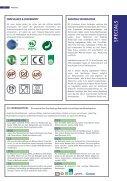 ForumWerbemittel_Innovation_2018 - Page 4
