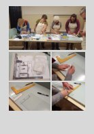 Ian prince stained glass course newsletter - Page 5