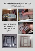 Ian prince stained glass course newsletter - Page 6