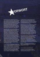 Mikasa Katalog 2018 - Page 3