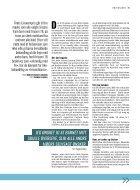 Vern om Livet nr. 1_2018 - Page 5