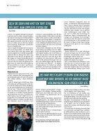 Vern om Livet nr. 1_2018 - Page 6