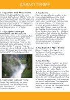 Abano Terme - Seite 2