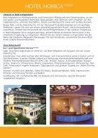Bad Hofgastein 2018 - Page 2