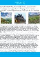 Bad Neuenahr 2018 - Page 2