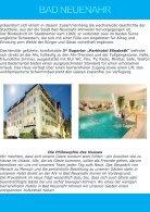 Bad Neuenahr 2018 - Page 3